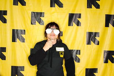 IRC Celebrating 25 Years of Welcome-Salt Lake City Photo Booth Rental-SocialLightPhoto com-145