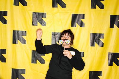IRC Celebrating 25 Years of Welcome-Salt Lake City Photo Booth Rental-SocialLightPhoto com-138