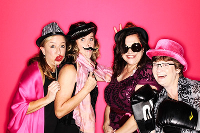 Image Reborn Retreat at Stein Eriksen-Salt Lake City Photo Booth Rental-SocialLightPhoto com-13