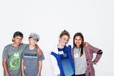Intermountain Christian School Fundraiser 2017-Salt Lake City Photo booth Rental-SocialLightPhoto com-20