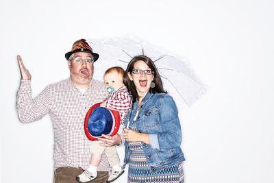 Intermountain Christian School Fundraiser 2017-Salt Lake City Photo booth Rental-SocialLightPhoto com-162