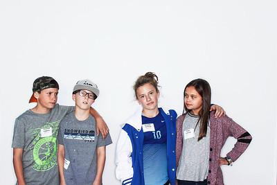 Intermountain Christian School Fundraiser 2017-Salt Lake City Photo booth Rental-SocialLightPhoto com-19