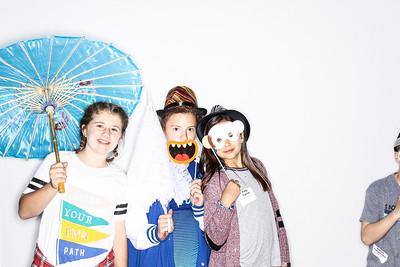 Intermountain Christian School Fundraiser 2017-Salt Lake City Photo booth Rental-SocialLightPhoto com-169