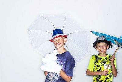Intermountain Christian School Fundraiser 2017-Salt Lake City Photo booth Rental-SocialLightPhoto com-22