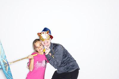 Intermountain Christian School Fundraiser 2017-Salt Lake City Photo booth Rental-SocialLightPhoto com-165