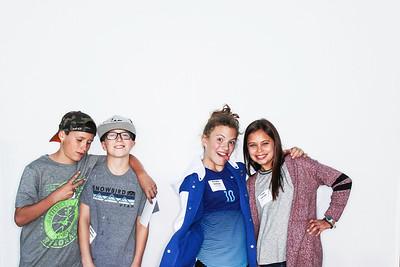 Intermountain Christian School Fundraiser 2017-Salt Lake City Photo booth Rental-SocialLightPhoto com-21