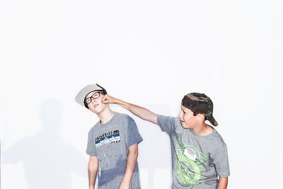 Intermountain Christian School Fundraiser 2017-Salt Lake City Photo booth Rental-SocialLightPhoto com-17