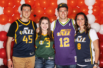 Jazz vs Rockets-Salt Lake City Photo Booth Rental-SocialLightPhoto com-13