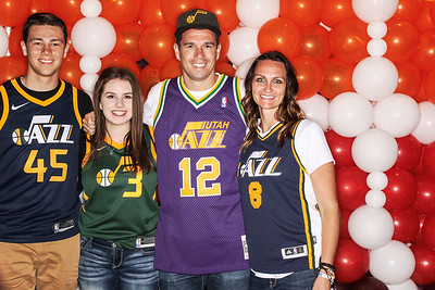 Jazz vs Rockets-Salt Lake City Photo Booth Rental-SocialLightPhoto com-11