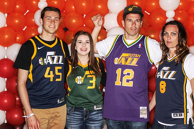 Jazz vs Rockets-Salt Lake City Photo Booth Rental-SocialLightPhoto com-14