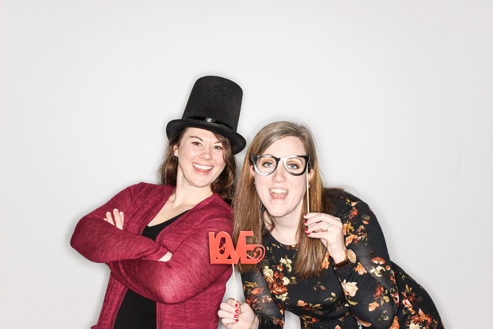 Jessica and Taylor Get Hitched-Salt Lake City Photo Booth Rental-SocialLightPhoto com-9