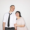 Jessica and Taylor Get Hitched-Salt Lake City Photo Booth Rental-SocialLightPhoto com-227
