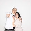 Jessica and Taylor Get Hitched-Salt Lake City Photo Booth Rental-SocialLightPhoto com-228