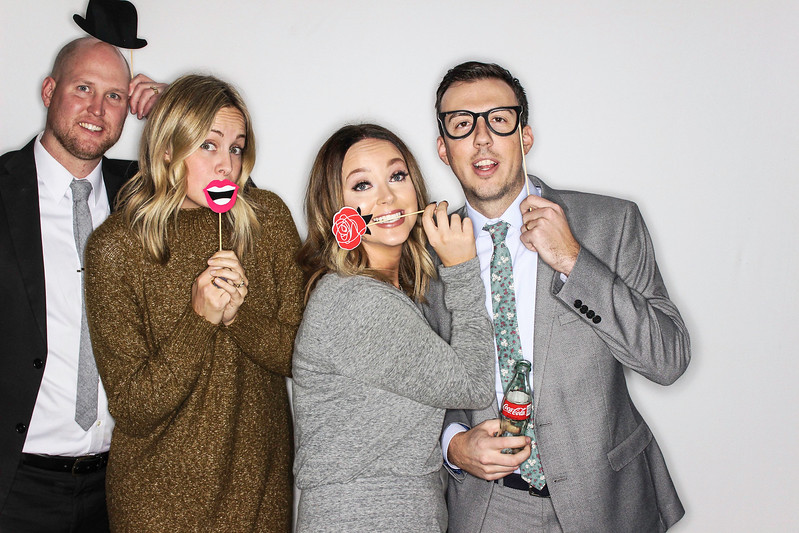 Jessica and Taylor Get Hitched-Salt Lake City Photo Booth Rental-SocialLightPhoto com-10