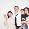 Jessica and Taylor Get Hitched-Salt Lake City Photo Booth Rental-SocialLightPhoto com-224