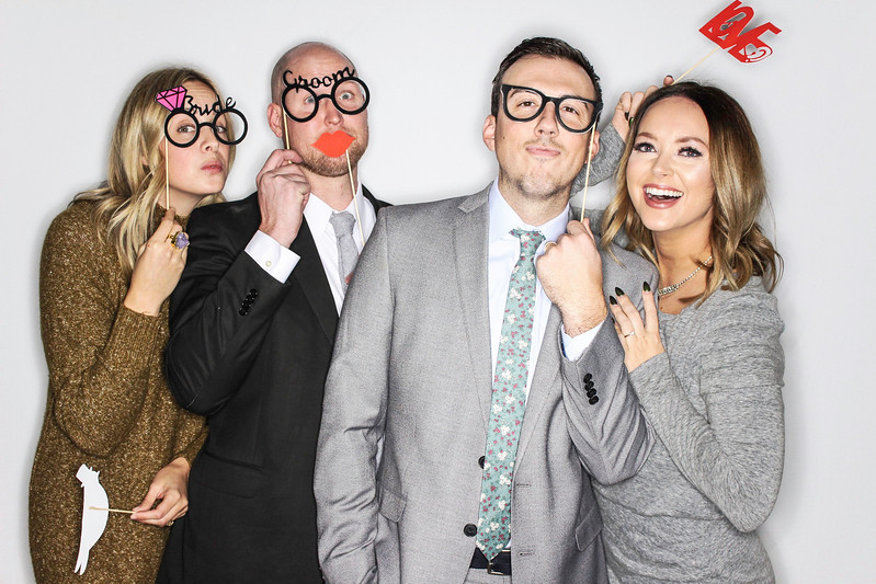 Jessica and Taylor Get Hitched-Salt Lake City Photo Booth Rental-SocialLightPhoto com-13