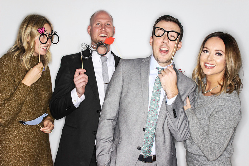 Jessica and Taylor Get Hitched-Salt Lake City Photo Booth Rental-SocialLightPhoto com-14