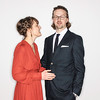 Jessica and Taylor Get Hitched-Salt Lake City Photo Booth Rental-SocialLightPhoto com-216