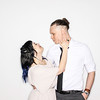 Jessica and Taylor Get Hitched-Salt Lake City Photo Booth Rental-SocialLightPhoto com-218