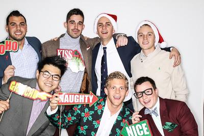 Keeping Christmas Classy-Salt Lake City Photo Booth Rental-SocialLightPhoto com-21