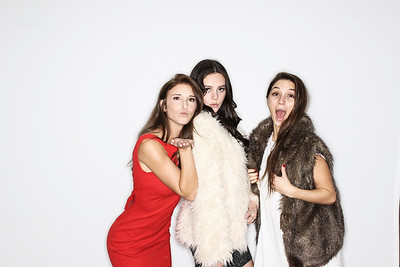 Keeping Christmas Classy-Salt Lake City Photo Booth Rental-SocialLightPhoto com-12