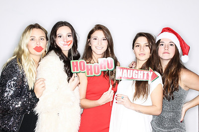 Keeping Christmas Classy-Salt Lake City Photo Booth Rental-SocialLightPhoto com-15