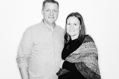 Lauren & Derrek Get Hitched at Ember-Salt Lake City Photo Booth Rental-SocialLightPhoto com-12