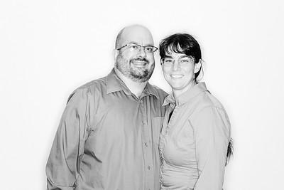 Lauren & Derrek Get Hitched at Ember-Salt Lake City Photo Booth Rental-SocialLightPhoto com-11