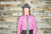 Liz Bee Birhtday-Salt Lake Photo Booth Rental-SocialLightPhoto com-174