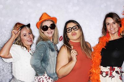 MS Women On The Move 2020 at Grand America Hotel in Salt Lake City-Salt Lake City Photo Booth Rental-SocialLightPhoto com-10
