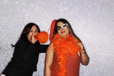 MS Women On The Move 2020 at Grand America Hotel in Salt Lake City-Salt Lake City Photo Booth Rental-SocialLightPhoto com-11