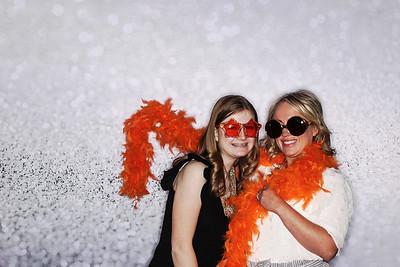 MS Women On The Move 2020 at Grand America Hotel in Salt Lake City-Salt Lake City Photo Booth Rental-SocialLightPhoto com-13
