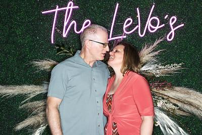Marika & Tam Get Married at Ember in Salt lake City-Salt Lake City Photo Booth Rental-SocialLightPhoto com-17