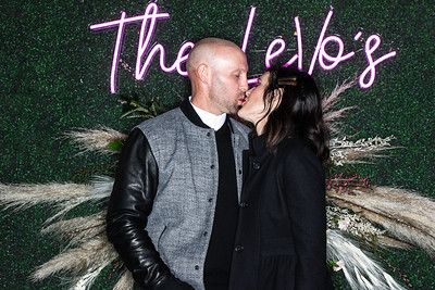 Marika & Tam Get Married at Ember in Salt lake City-Salt Lake City Photo Booth Rental-SocialLightPhoto com-21