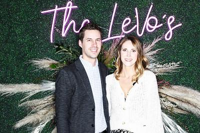 Marika & Tam Get Married at Ember in Salt lake City-Salt Lake City Photo Booth Rental-SocialLightPhoto com-4