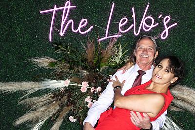 Marika & Tam Get Married at Ember in Salt lake City-Salt Lake City Photo Booth Rental-SocialLightPhoto com-9
