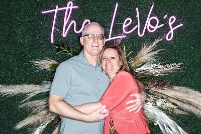 Marika & Tam Get Married at Ember in Salt lake City-Salt Lake City Photo Booth Rental-SocialLightPhoto com-18
