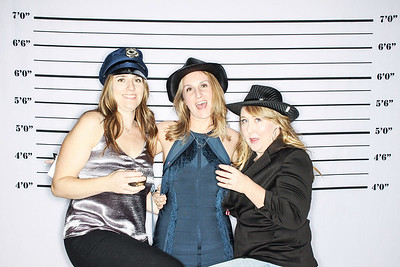 Olivia's 40th Party at Emberslc, Utah-Salt lake City Photo booth Rental-SocialLightPhoto com-26