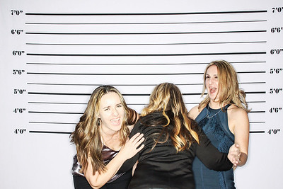 Olivia's 40th Party at Emberslc, Utah-Salt lake City Photo booth Rental-SocialLightPhoto com-3