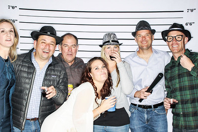 Olivia's 40th Party at Emberslc, Utah-Salt lake City Photo booth Rental-SocialLightPhoto com-20