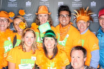 Park City Community Foundation Fundraiser at High West-Park City Photo Booth Rental-SocialLightPhoto com-10