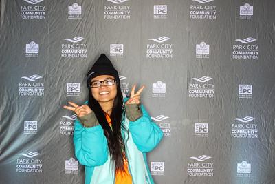 Park City Community Foundation Fundraiser at High West-Park City Photo Booth Rental-SocialLightPhoto com-15