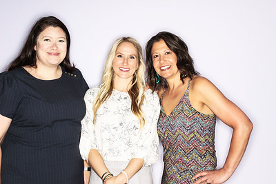 University of Utah Crimson Carpet Awards 2019-Photo Booth Rental-SocialLightPhoto com-4