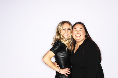 University of Utah Crimson Carpet Awards 2019-Photo Booth Rental-SocialLightPhoto com-2
