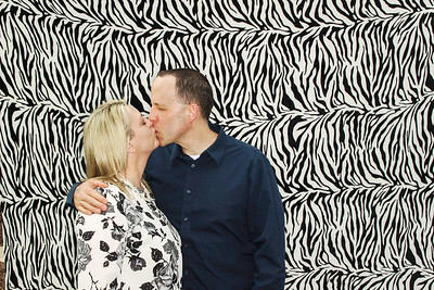 Tracy Aviary 2019 Annual Fundraiser-Salt Lake City Photo Booth Rental-SocialLightPhoto com-6