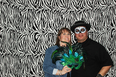 Tracy Aviary 2019 Annual Fundraiser-Salt Lake City Photo Booth Rental-SocialLightPhoto com-14