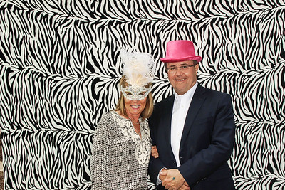 Tracy Aviary 2019 Annual Fundraiser-Salt Lake City Photo Booth Rental-SocialLightPhoto com-8