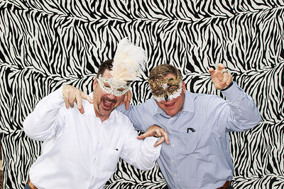 Tracy Aviary 2019 Annual Fundraiser-Salt Lake City Photo Booth Rental-SocialLightPhoto com-11