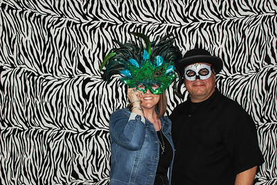 Tracy Aviary 2019 Annual Fundraiser-Salt Lake City Photo Booth Rental-SocialLightPhoto com-13