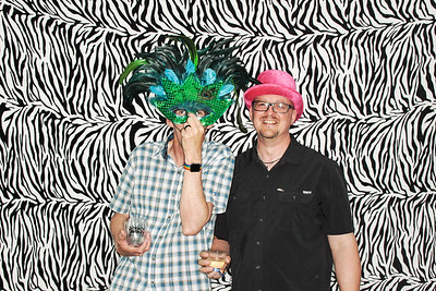 Tracy Aviary 2019 Annual Fundraiser-Salt Lake City Photo Booth Rental-SocialLightPhoto com-15